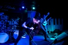 20180610 De-Profundis-Ivory-Blacks-Glasgow 6389