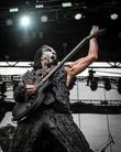 20180616 Behemoth-Orlando-Fairgrounds-Orlando-Ex1 1831