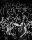 20180623 The-Black-Dahlia-Murder-Revolution-Live-Ft.-Lauderdale-Ex1 4827