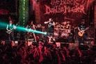20180623 The-Black-Dahlia-Murder-Revolution-Live-Ft.-Lauderdale-Ex1 4911