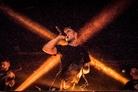 20180623 Whitechapel-Revolution-Live-Ft.-Lauderdale-Ex1 3597