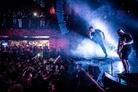 20180623 Whitechapel-Revolution-Live-Ft.-Lauderdale-Ex1 3866