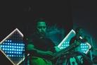 20180630 Happysad-Eliminacje-Do-Pol-And-Rock-Festival-Warsaw 5323