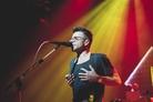 20180630 Happysad-Eliminacje-Do-Pol-And-Rock-Festival-Warsaw 5409