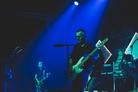 20180630 Happysad-Eliminacje-Do-Pol-And-Rock-Festival-Warsaw 5474