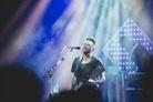 20180630 Happysad-Eliminacje-Do-Pol-And-Rock-Festival-Warsaw 5515
