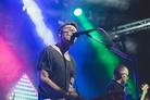 20180630 Happysad-Eliminacje-Do-Pol-And-Rock-Festival-Warsaw 5537