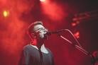 20180630 Happysad-Eliminacje-Do-Pol-And-Rock-Festival-Warsaw 5554