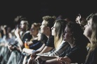 20180630 Happysad-Eliminacje-Do-Pol-And-Rock-Festival-Warsaw Extra 5341