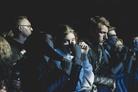 20180630 Happysad-Eliminacje-Do-Pol-And-Rock-Festival-Warsaw Extra 5372