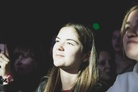 20180630 Happysad-Eliminacje-Do-Pol-And-Rock-Festival-Warsaw Extra 5390