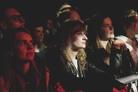 20180630 Happysad-Eliminacje-Do-Pol-And-Rock-Festival-Warsaw Extra 5476