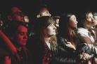 20180630 Happysad-Eliminacje-Do-Pol-And-Rock-Festival-Warsaw Extra 5478