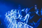 20180630 Happysad-Eliminacje-Do-Pol-And-Rock-Festival-Warsaw Extra 5530