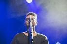 20180630 Happysad-Eliminacje-Do-Pol-And-Rock-Festival-Warsaw 5316