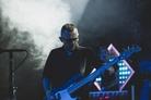 20180630 Happysad-Eliminacje-Do-Pol-And-Rock-Festival-Warsaw 5329