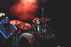 20180630 Happysad-Eliminacje-Do-Pol-And-Rock-Festival-Warsaw 5379