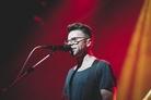 20180630 Happysad-Eliminacje-Do-Pol-And-Rock-Festival-Warsaw 5404