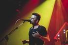 20180630 Happysad-Eliminacje-Do-Pol-And-Rock-Festival-Warsaw 5410