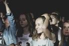 20180630 Happysad-Eliminacje-Do-Pol-And-Rock-Festival-Warsaw Extra 5349