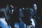 20180630 Happysad-Eliminacje-Do-Pol-And-Rock-Festival-Warsaw Extra 5402
