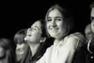 20180630 Happysad-Eliminacje-Do-Pol-And-Rock-Festival-Warsaw Extra 5559