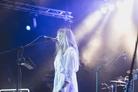 20180630 Oho%21koko-Eliminacje-Do-Pol-And-Rock-Festival-Warsaw 4831