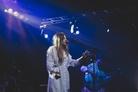 20180630 Oho%21koko-Eliminacje-Do-Pol-And-Rock-Festival-Warsaw 4841