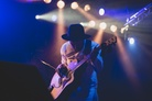 20180630 Oho%21koko-Eliminacje-Do-Pol-And-Rock-Festival-Warsaw 4851