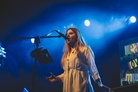 20180630 Oho%21koko-Eliminacje-Do-Pol-And-Rock-Festival-Warsaw 4873
