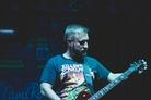 20180630 Venflon-Eliminacje-Do-Pol-And-Rock-Festival-Warsaw 4973