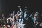 20180630 Venflon-Eliminacje-Do-Pol-And-Rock-Festival-Warsaw 4991