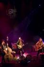 20180901 Baskery-Victoriateatern-Malmo 221