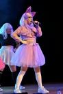 20181007 Dolly-Style-Louis-De-Geer-Norrkoping 97771