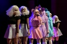 20181007 Dolly-Style-Louis-De-Geer-Norrkoping 98032
