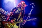 20181011 The-Levellers-Kb-Malmo Bo28475
