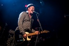 20181011 The-Levellers-Kb-Malmo Bo28921