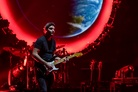 20181014 Brit-Floyd-Malmo-Live-Malmo Beo0315-2