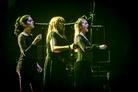 20181014 Brit-Floyd-Malmo-Live-Malmo Beo0378