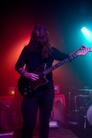 20181106 Ghost-Bath-Audio-Glasgow 9798