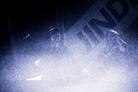 20181109 Little-Jinder%2C-Rebecca-And-Fiona-Nojesfabriken-Karlstad 3141