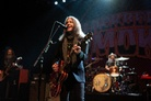 20181115 Blackberry-Smoke-Shepherds-Bush-Empire-London-5h1a8754
