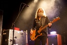 20181115 Blackberry-Smoke-Shepherds-Bush-Empire-London-5h1a8811