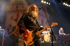 20181115 Blackberry-Smoke-Shepherds-Bush-Empire-London-5h1a8845