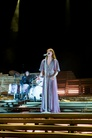 20181117 Florence-And-The-Machine-The-Sse-Hydro-Glasgow 3326