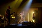 20181120 Gary-Numan-Royal-Concert-Hall-Glasgow 4401