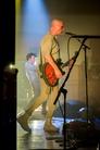 20181120 Gary-Numan-Royal-Concert-Hall-Glasgow 4413
