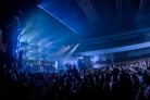 20181120 Gary-Numan-Royal-Concert-Hall-Glasgow 4450