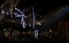 20181120 Gary-Numan-Royal-Concert-Hall-Glasgow 4372