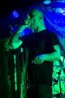 20181130 Aborted-Audio-Glasgow 8948